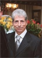 Antonio Volante