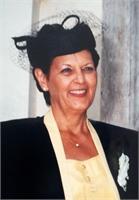 Anna Maria Bulzis