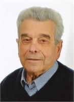 Paolo Vismara