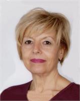 Marisa Boggian