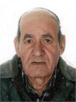 Cesare Olla