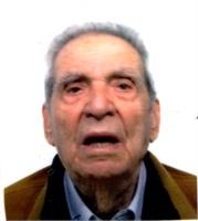 Antonio Spiga