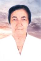 Giuseppa La Regina