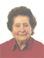 Caterina Milanesio
