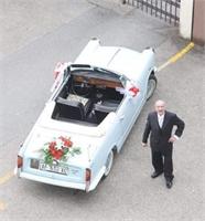 Giorgio Ramella