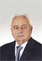 GIAN FRANCO GUARCO