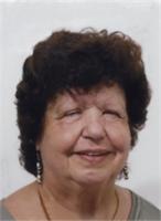 Giustina Pischedda