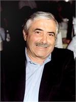 Mario Favaretto