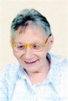 Virginia Corso
