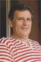 SERGIO MOLA