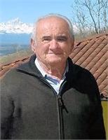 Francesco Nervo