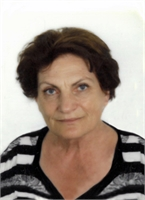 Maria Cappelletti