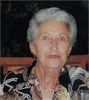 Giuseppina Lantero