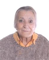 Agnese Bruno