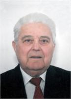 Giacomo Braghi