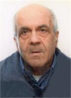 Giovanni Rizzoli