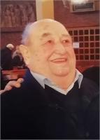 Dino Dorsi