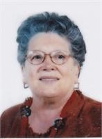 Lilia Achille