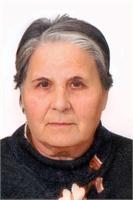 Caterina Curreli