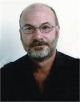 Francesco Capece