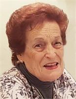 Renata Faccini