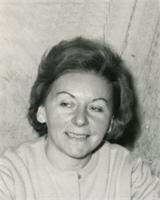 Vincenzina Gatti
