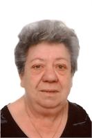 Vincenza Ugolini