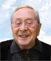 Padre Luigi Cocchi
