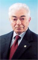 Francesco Dalla Libera