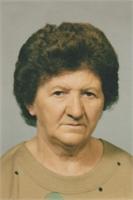 LIDIA MAGISTRELLI