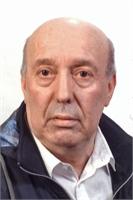 PIETRO LUIGI BELLONI