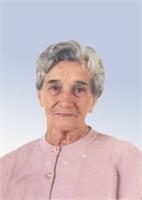 Luigia Serra