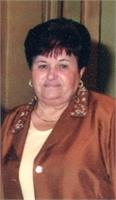 Novella Bergantin
