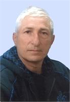 Nicola Di Vilio