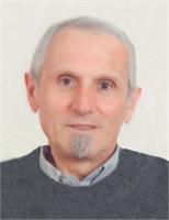 Mauro Selva Bonino