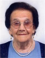 Lucia Marmiroli
