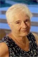 MARIA LUISA RONZIO