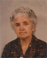 Rita Miglietti