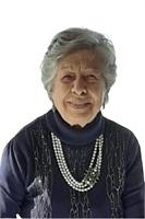 Giuliana Bacchiarri