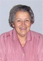 Maria Dao