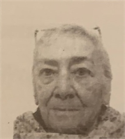 Esmeralda Marziali