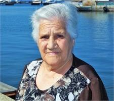 Antonietta Vacca