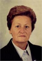 Andreina Bandera