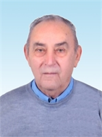 Carlo Pollastro