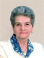 MARIA ZELASCHI