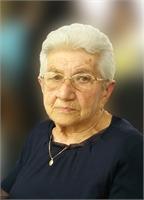 Carla Garbazza