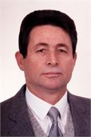 Mario Amadori