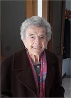 Amelia Testa