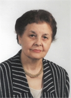 Franca Bottazzi