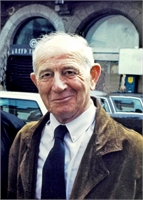 Giuliano Gardenal